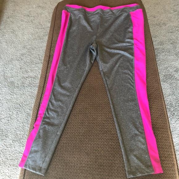 acdd9f16fd652 Full Beauty Sport Pants | Leggings 2224 | Poshmark